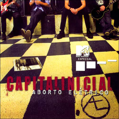 capa_aborto-eletrico