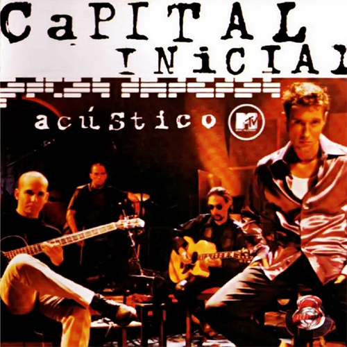 cd capital inicial multishow gratis