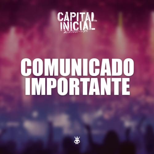 CAPITALINICIAL_COMUNICADO_DENGUE